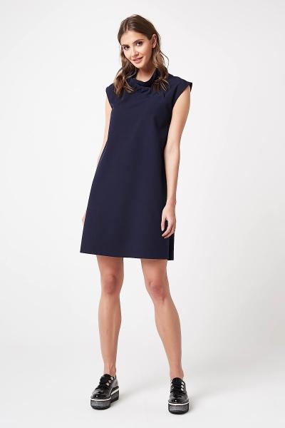 c990895925 Sukienki bawełniane klasyczne dresowe Sklep internetowy Lumide ...